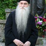 Un an de la urcarea la Ceruri a Părintelui Arsenie Papacioc: Hristos este Ortodox!