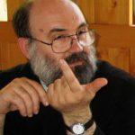 PĂRINTELE DAN BADULESCU DESPRE DUHUL ŞTIINŢEI ŞI CERN-EREA CREDINŢEI