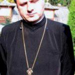 Pr. Prof. Mihai Valica – Un posibil raspuns dat crestinilor care au acceptat acte de identitate biometrice