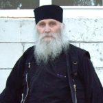 Parintele IOAN de la Rarau despre cipuri si viitorul sinod panortodox
