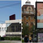 In Timisoara si Bucuresti romanii si-au spalat rusinea de a fi considerati homosexuali. Brasovul, Iasul, Clujul si Constanta inca mai dorm
