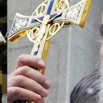 Patriarhul ecumenist al Serbiei vrea o intalnirea cu ereticii in 2013, alaturi de stapanul sau – papa