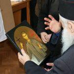 Marturisitori din temnitele comuniste vorbesc despre Valeriu Gafencu