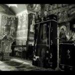 Parintele Iustin Parvu – Sa ne profilam si noi pe o pozitie de oameni de pocainta si de regasire a noastra in rostul Ortodoxiei