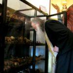 Mărturii ale minunilor Sfinților închisorilor: Lăudaţi pe Dumnezeu întru sfinţii Lui. Vindecările primite trebuie făcute cunoscute
