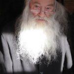 Parintele Justin Parvu: Dezmostenirea Ortodoxiei. Mesajul Parintelui de Sfintele Pasti