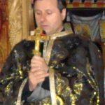 Pr. prof. dr. Mihai Valică: Parohia între viaţa liturgică şi antibiserica din inima Bisericii