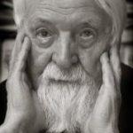 NU minciunilor din facultatile de teologie: Argumente ca Parintele Dumitru Staniloae nu a fost ecumenist