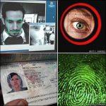 România, ţară ortodoxă, face PRIMA pasul apostatic către paşapoartele biometrice