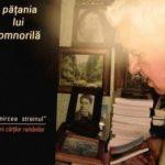 O nouă prigonire a Sfântului martir Corneliu Zelea Codreanu de către jidovime. Cum se leapădă unii români de istoria şi eroii lor