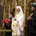 Patriarhul Daniel: Cei ce nu cinstesc icoanele, nu-l urmeaza pe Hristos