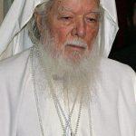 Stiati ca patriarhul Teoctist s-a opus canonizarii Sfantului Ilie Lacatusu? Ba chiar regreta si canonizarea Sfantului Ioan Iacob