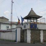 Va fi înfiinţat Muzeul Penitenciarelor din România
