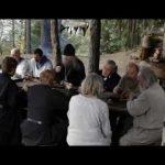 PILDE 2 – film rusesc ortodox