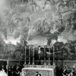 Premizele biblice ale erorilor papalitatii