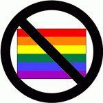 EVREOPA e Sodoma: UE face presiuni pentru recunoasterea casatoriilor sodomiste. In Basarabia legea ce acorda drepturi homosexualilor a fost adoptata. Protestul Bisericii nu s-a lasat asteptat