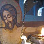 Inceput de Postul Mare. Sa ne iertam unii pe altii pentru a calatori usori spre lumina Invierii Domnului Hristos