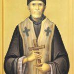 Părintele Dimitrie Bejan despre Mișcarea Legionară