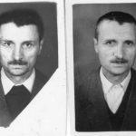 28 feb. – Prăznuirea a doi mărturisitori din temniţele comuniste: Părintele Marcu de la Sihăstria şi Corneliu Niţă