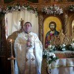 Pr. prof. dr. Mihai Valică – Îndemn la rugăciune pentru pacea dintre ţările ortodoxe