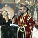 Prigoana impotriva crestinilor. Sinodul talharesc din 25-26.02.2009