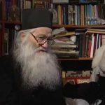 Promo: Universul Credinței – Ediţie specială dedicată Parintelui Justin Pârvu
