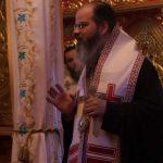 PS Ignatie Mureșanul: Cuvânt de încurajare celor ce se roagă pentru însănătoșirea Părintelui Justin