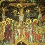 Sfantul Ignatie Briancianinov – Cum sa ne folosim in chip mantuitor de patimile lui Hristos