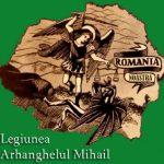 Un alt titan al Miscarii Legionare a plecat la Domnul spre a intregi Romania Cereasca: Vasile Turtureanu (1923 – 2011)