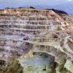 "APEL CATRE ""PRESA"": Nu va mai vindeti Roşiei Montana Gold Corporation (RMGC)!"