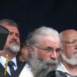 Ce cautau securistii la inmormantarea Parintelui Arsenie Papacioc?