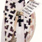 Parintele Augustin Kantiotis: Omilie in ziua praznicului Sf. Grigorie Teologul