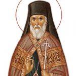 Fapte si cuvinte de invatatura ale Sfantului Ierarh Calinic de la Cernica, sarbatorit de Biserica la 11 aprilie