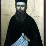 5 august: Sfantul Ioan Iacob Hozevitul – Indemn la citirea Sfintei Scripturi