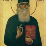 Sfantul Iustin Popovici – Despre credinta Ortodoxa