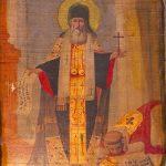 Sf. Marcu Evghenicul: Despre papă şi statutul catolicilor