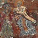 Sfântul Ioan Gură de Aur: Dacă auzi pe cineva hulind, izbeşte faţa lui cu palma şi sfinţeşte-ţi mâna ta prin această lovitură