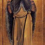 Sfântul Profet Ilie – prototipul Înaintemergătorului Domnului
