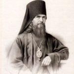 Sfantul Teofan Zavoratul – Predica in Sfanta si Marea Marti: Siliti-va sa va apropiati si mai mult de Domnul in mersul vostru in urma Lui