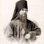 Sfantul Teofan Zavoratul – Cuvant pentru ziua de vineri din a 2-a saptamana a Postului Mare