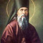 Sfantul Teofan Zavoratul – Cuvant la a doua zi din Postul Mare