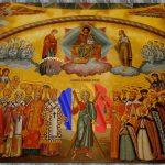 Rugăciunea ortodocşilor pentru un ales al lui Dumnezeu