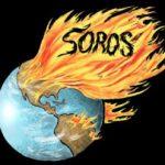 George Soros, vizita lui Basescu in America si Rosia Montana