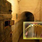 În Bulgaria se poate: Canonizarea a 100 de neomartiri din perioada comunismului