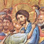 Sfantul Luca al Crimeei – Cuvinte in Miercurea Mare: Inima curatita prin dragoste si pocainta