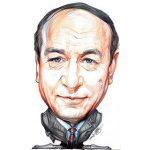 Marioneta Traian Basescu sustine crearea Statelor Unite ale Europei – un pas important catre Statul Mondial, dar si renuntarea la suveranitatea Romaniei
