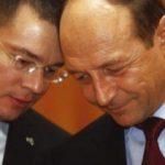 """A propus Basescu un fost COMUNIST """"de dreapta"""" si AGENT SIONIST in functia de premier? De unde vine pericolul, din interior sau din exterior, de a fost numit premier un securist?"""