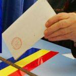 România a ales, dar rămânem tot o colonie a Uniunii Evreopene!