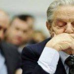 Fundația Soros se retrage din România?
