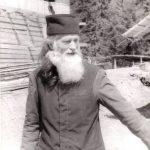 Interviu din 1993 cu Părintele Justin: Şansa noastră este suferinţa şi dragostea pentru convingerile noastre